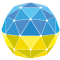cropped-color_poly_sphere.png